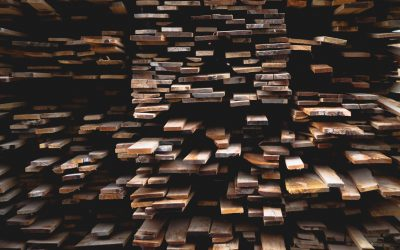 4 signs you are working with the wrong lumber supplier